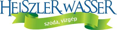 HeiszlerWasser